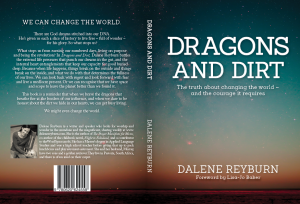 Dragons and Dirt FINAL COVER