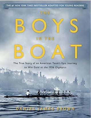 boys in boat.jpg