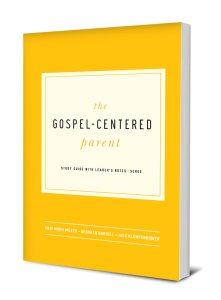 gospel parent