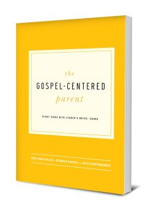 gospel parent