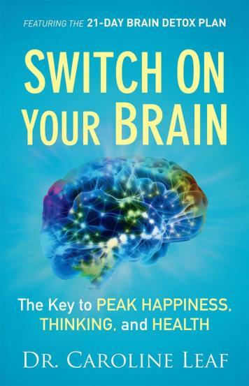 Leaf_Switch-On-Your-Brain-1_640x