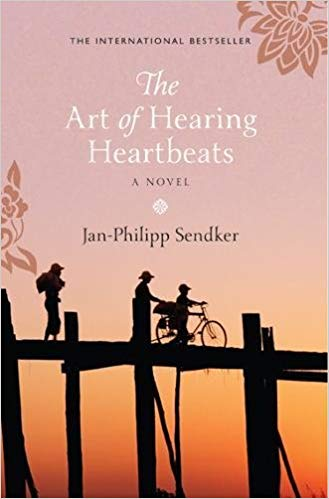 the art of hearing heartbeats.jpg