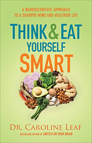 think and eat