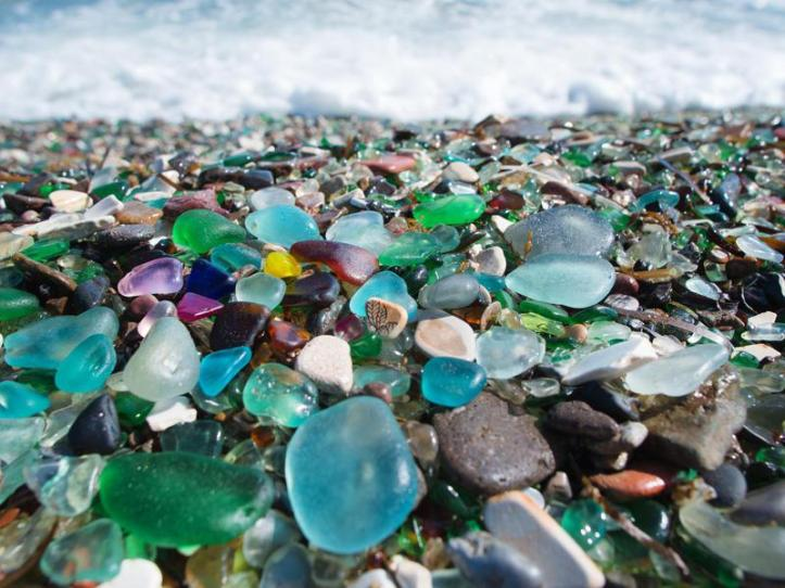 glass beach.jpg