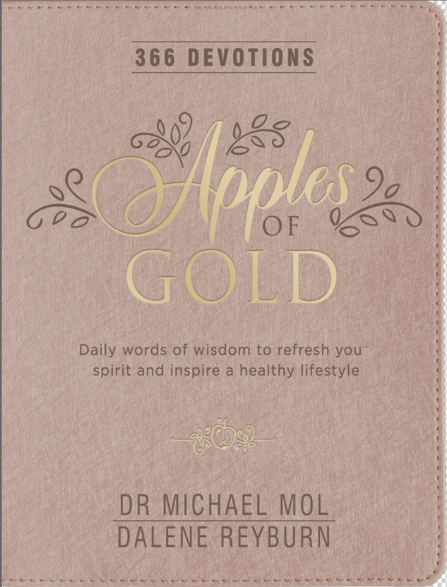 apples-of-gold-cover